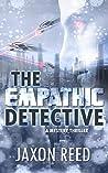 The Empathic Detective (The Empathic Detective #1)