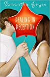 Dealing in Deception (Love in Disguise #2)