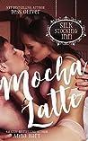 Mocha Latte (Silk Stocking Inn, #3)