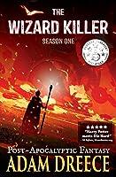 The Wizard Killer (Season One)