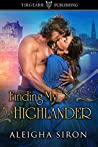 Finding My Highlander (Finding My Highlander Series, #1)