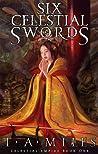 Six Celestial Swords