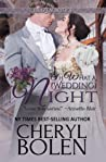 Oh What a [Wedding] Night (Brazen Brides #3)