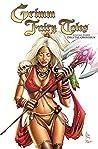 Grimm Fairy Tales Digital Omnibus Vol. 3 (Grimm Fairy Tales (2007-2016))