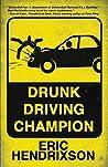 Drunk Driving Cha...