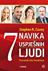 7 navika uspješni...