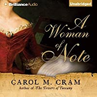 A Woman of Note