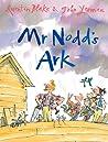 Mr. Nodd's Ark