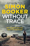 Without Trace (Morgan Vine, #1)