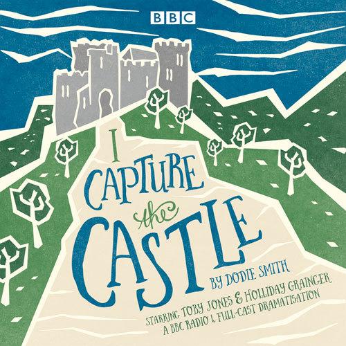 I capture the castle book reviews