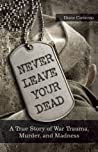 Never Leave Your ...