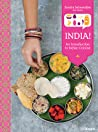 India!: An introduction to Indian Cuisine
