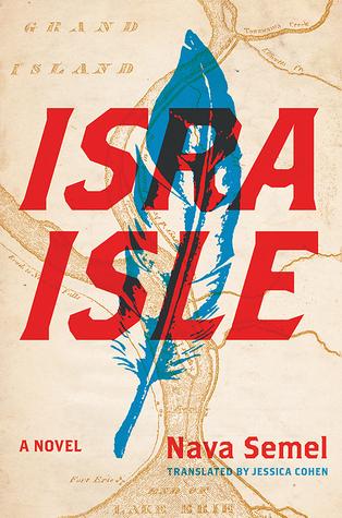 Isra-Isle