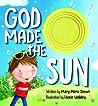 God Made the Sun