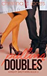 Pulling Doubles (Wright Brothers #2)