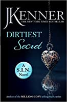 Dirtiest Secret  (S.I.N. #1)