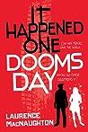 It Happened One Doomsday (Dru Jasper, #1)