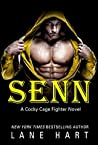 Senn (Cocky Cage Fighter #5)