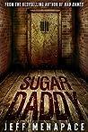 Sugar Daddy (Sugar Daddy #1)