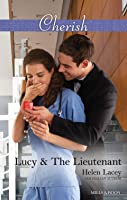 Lucy  The Lieutenant