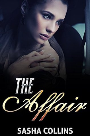 The Affair Image