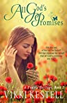 All God's Promises (A Prairie Heritage #7)