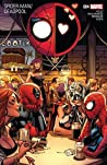 Spider-Man/Deadpool #4
