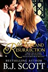 Highland Resurrection (Blades of Honor #2)