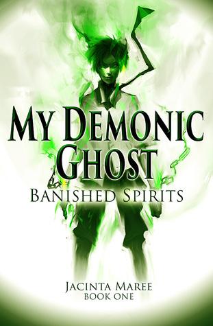 Banished Spirits