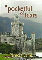 A Pocketful of Tears (No Everyday Dragon, #2)