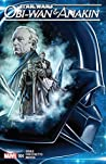 Star Wars: Obi-Wan & Anakin #4