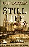 Still Life (Still Life #1)