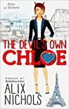 The Devil's Own Chloe (The Darcy Brothers, #0.5)