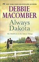 Always Dakota (The Dakota Series)