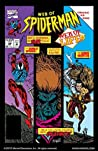 Web of Spider-Man (1985-1995) #120 by Terry Kavanagh