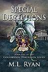 Special Deceptions (Coursodon Dimension #5)