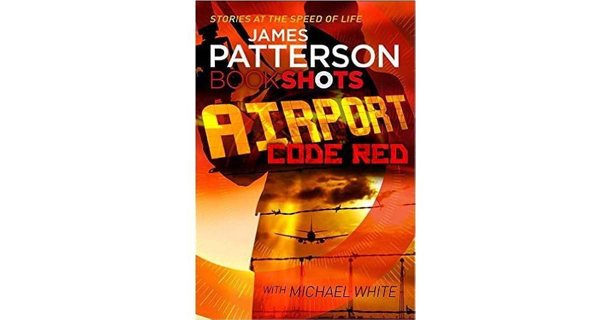 us airport codes quiz