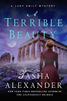 A Terrible Beauty (Lady Emily, #11)