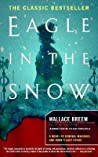 Eagle in the Snow: A Novel of General Maximus and Rome's Last Stand ebook review