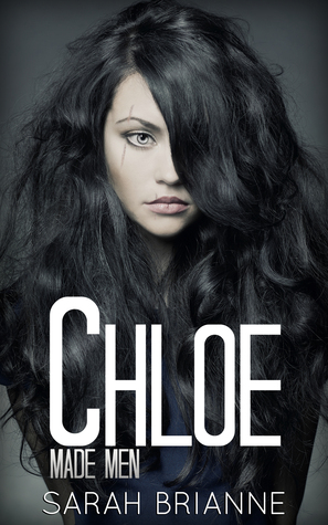 Chloe (Made Men, #3)