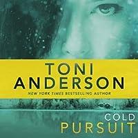 Cold Pursuit (Cold Justice, #2)