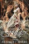 Finder (Stranger #2)