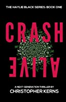 Crash Alive