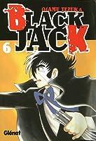 Black Jack, 6