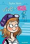 Vive le CM2 ! (Hors collection)