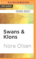 Swans  Klons