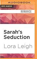 Sarah's Seduction