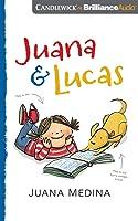 Juana  Lucas