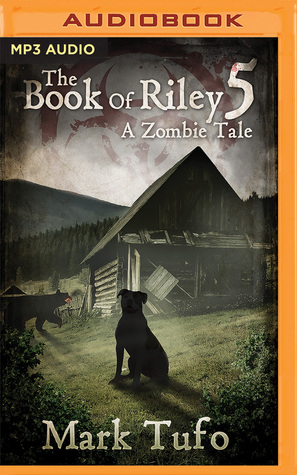 The Book of Riley 5
