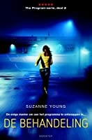 De Behandeling (The Program, #2)